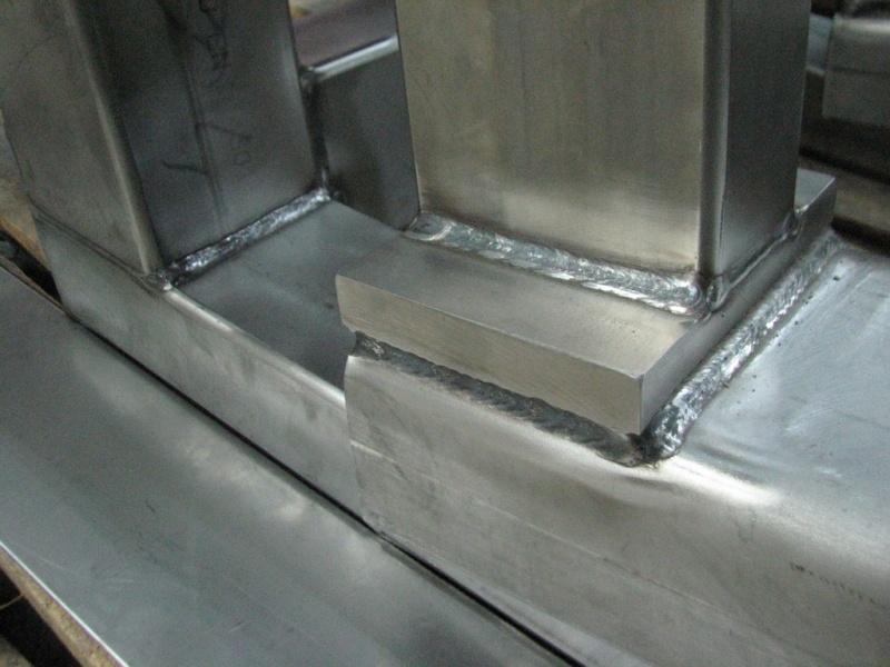 maszyna 102jpg - Maszyny dla przemysłu spożywczego