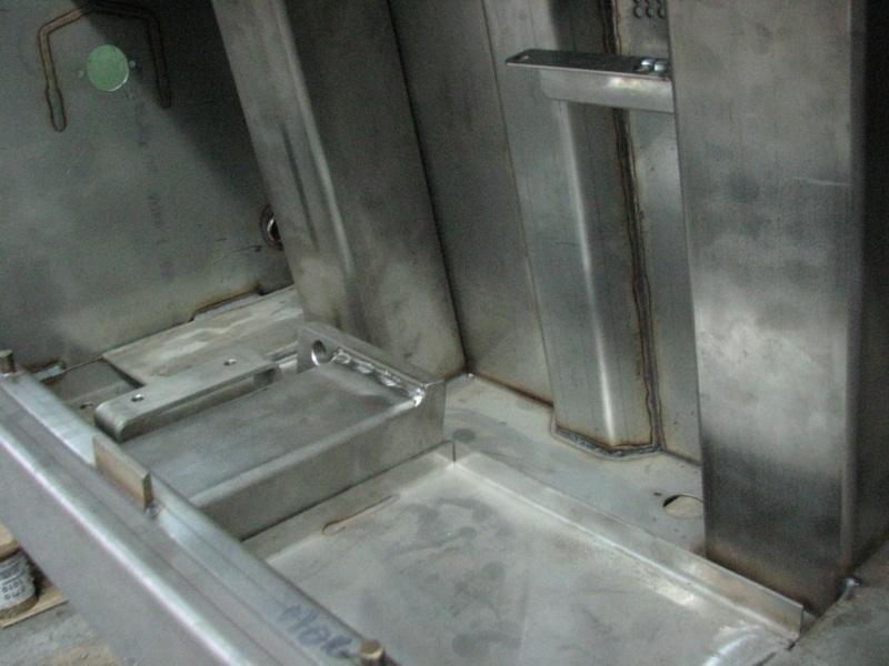 maszyna 103jpg - Maszyny dla przemysłu spożywczego
