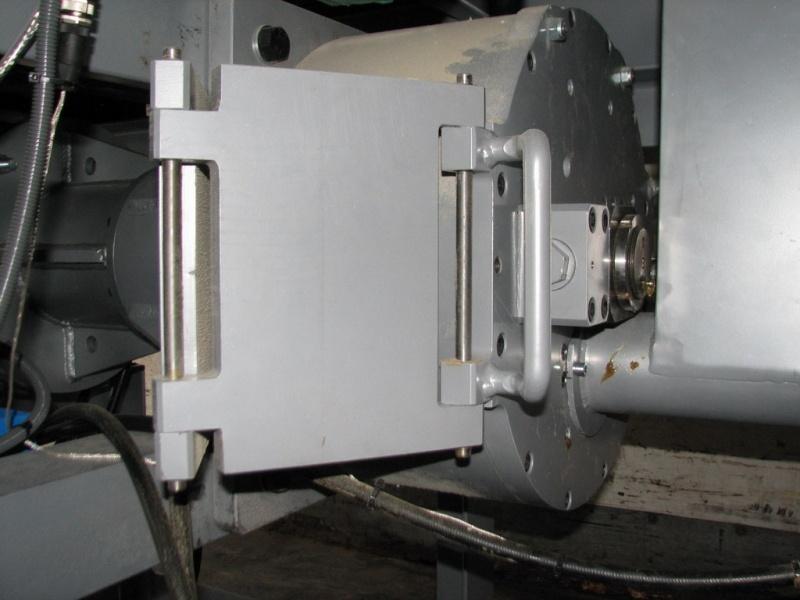 maszyny 003jpg - Maszyny dla przemysłu rolniczego