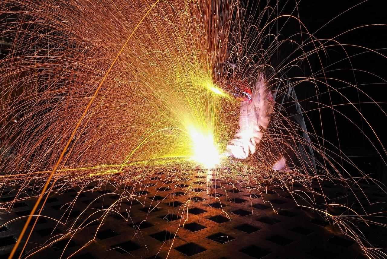laserowe cięcie blach poznań 5